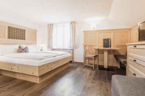 Фото отеля Landhaus Sonne