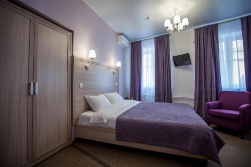 Arbat Inn