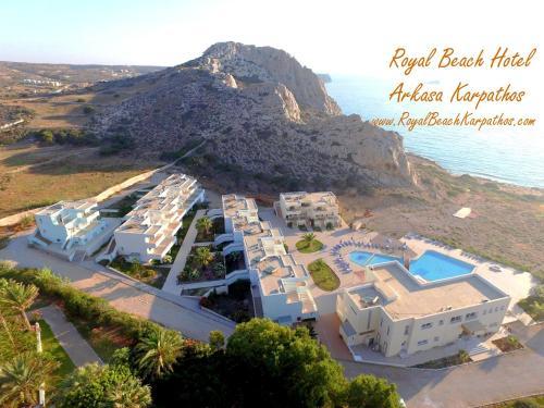 Royal Beach Hotel