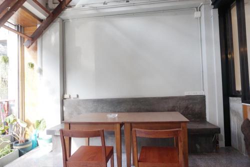 Boon Street Hostel photo 16