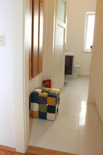 Apartment Iris - image 4