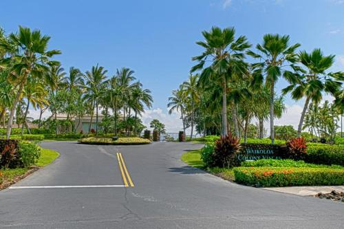 Colony Villa 0101 At Waikoloa - Waikoloa, HI 96738