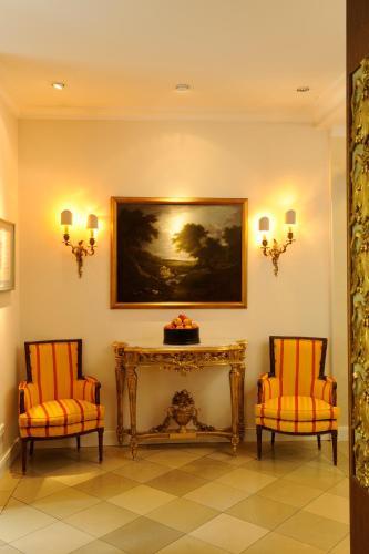 Hotel Splendid Dollmann photo 36
