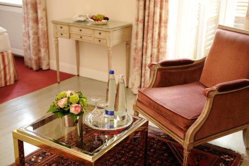 Hotel Splendid Dollmann photo 40