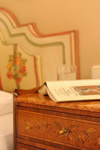 Hotel Splendid Dollmann photo 9