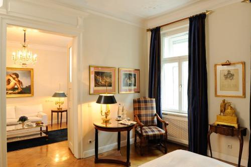 Hotel Splendid Dollmann photo 10