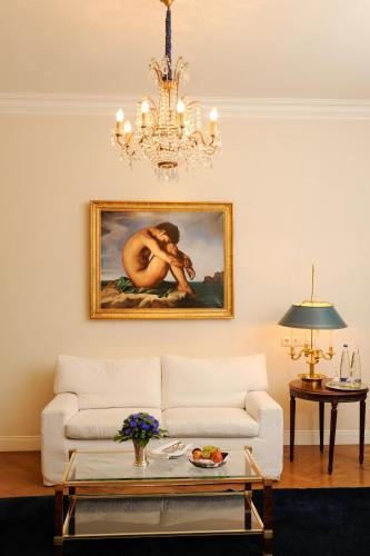 Hotel Splendid Dollmann photo 42