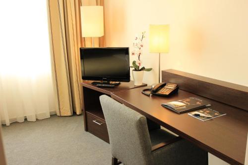 Hotel Lützow photo 26