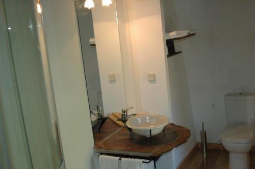 תמונות לחדר Quinta Do Vaqueirinho - Agro-Turismo