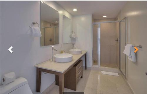 Wonderful & Bright 2/2 Apt Residences Miami 00226 - Miami, FL 33131