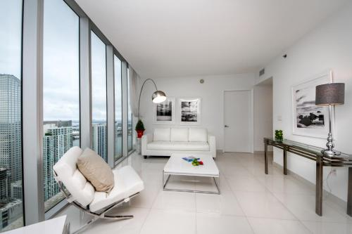 Best Skyline In Brickell Miami 00449