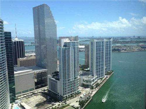 Best Skyline In Brickell Miami 00449 - Miami, FL 33131