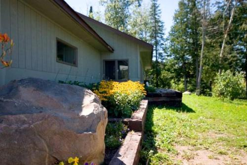 Gunflint Lodge - Alexandria, MN 55604