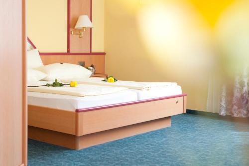 . Hotel Restaurant Osterbauer
