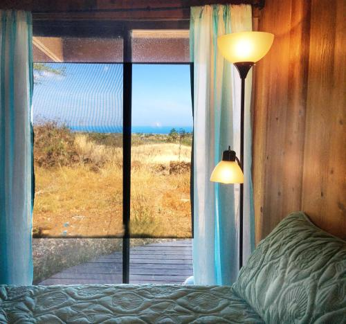 The Aeolian Residence - Waikoloa, HI 96738