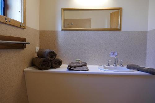 Фото отеля Marree Hotel