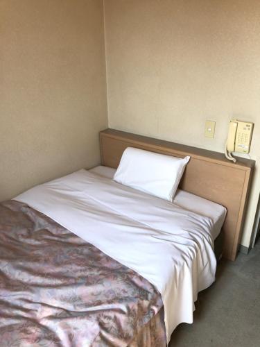 室蘭山莊酒店