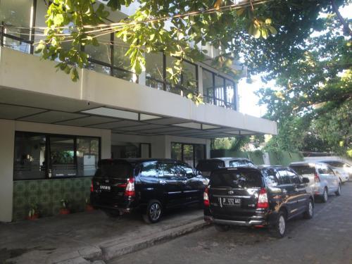 Pelita Hotel Maumere, Sikka