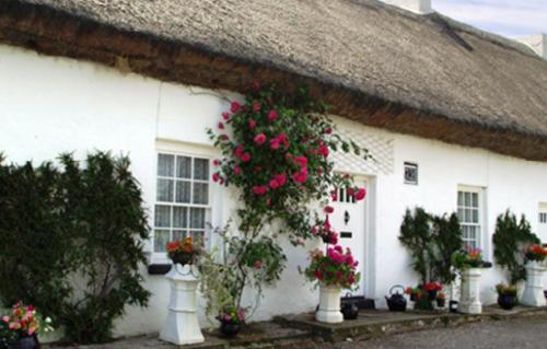 Kingsmills Cottages, Cookstown