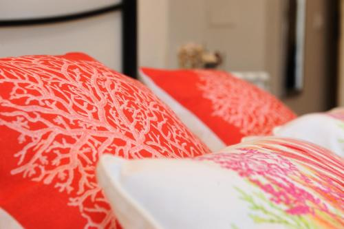 Onda Marina Rooms bild9