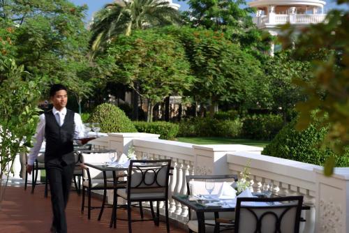 Kempinski Hotel & Residences Palm Jumeirah photo 76