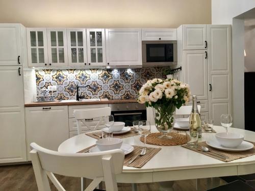 . Julija & Filip Apartments