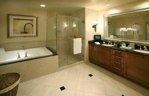 145 East Harmon Avenue, Las Vegas, Nevada, 89109, United Kingdom.
