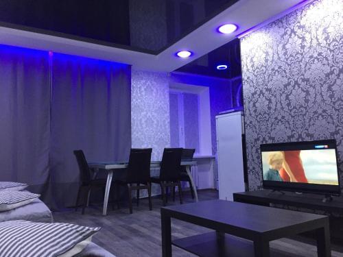 Apartment on ulitsa Mayakovskogo 94