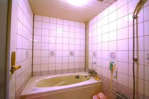 姬路晝寢拉科情趣酒店(僅限成人) Hotel Ohirune Racco Himeji Royal (Adult Only)