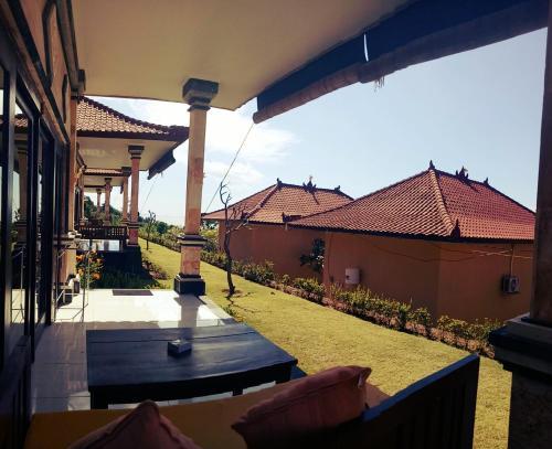 A Hotel Com Bali Bhuana Villas Villa Amed Indonesia Price Reviews Booking Contact