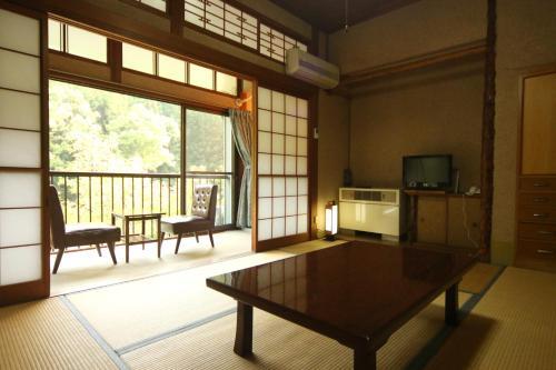 Kameya Ryokan image