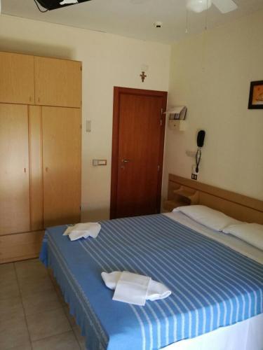 Hotel AnnaMare