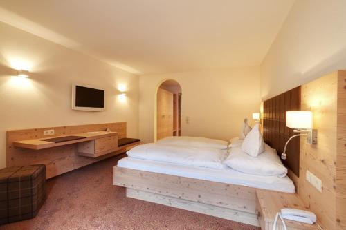 Фото отеля Hotel Nova