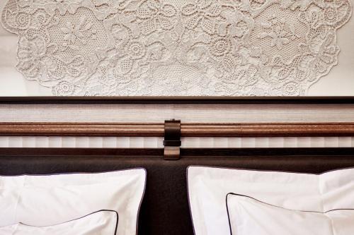 Callas House photo 46