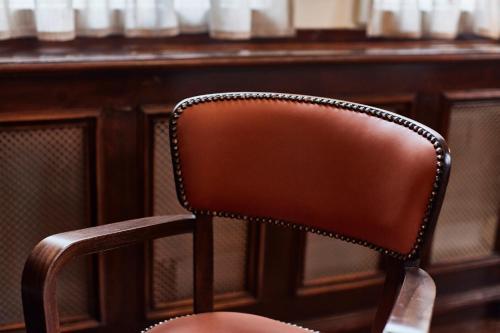 Callas House photo 47