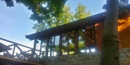 Guest House Zdravets, Belogradchik