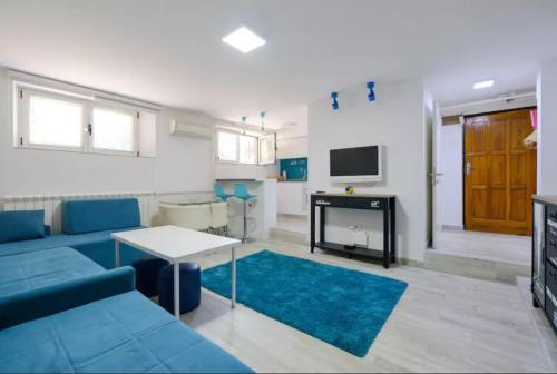 Hotel Apartment Fontana