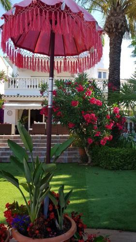 Paradise House by HelloApartments photo 20