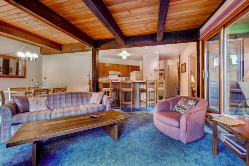 The Lodge At Steamboat - Steamboat Springs, CO 80487