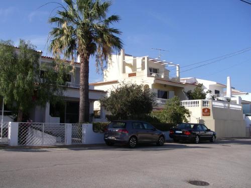 HotelMonte da Ria Guest House