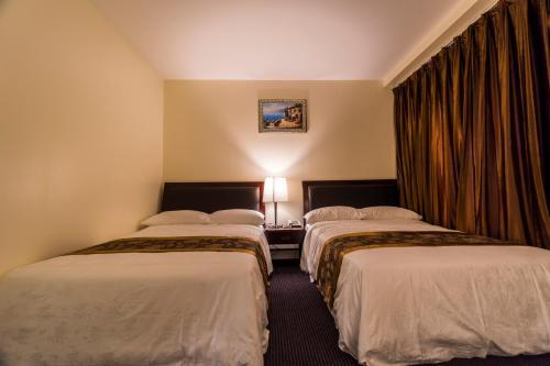 John Hotel - image 7