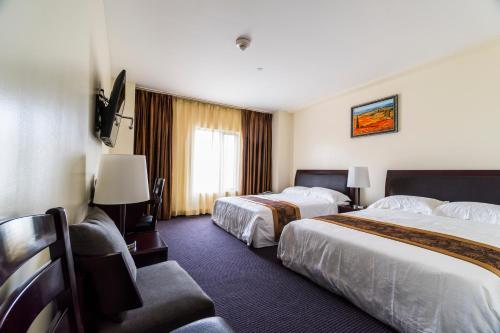 John Hotel - image 9