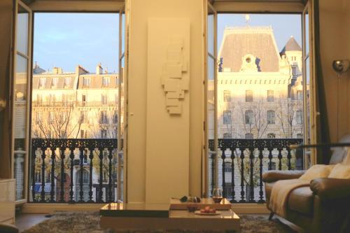 Apartment Saint Michel photo 51