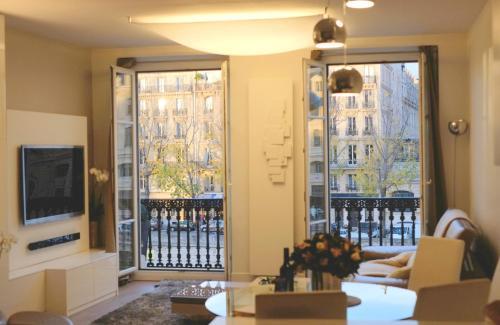 Apartment Saint Michel photo 53