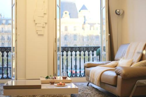 Apartment Saint Michel photo 54