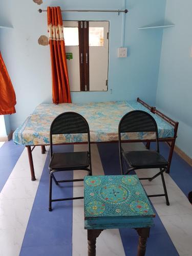 Anil Sunrise Guest House