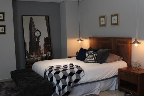 HotelLovely Studio