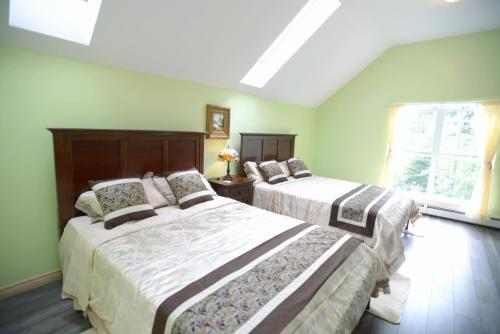 Ace Bed And Breakfast - Charlottetown, PE C1E 1S3