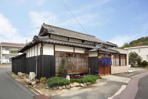 . Hoshikuzu