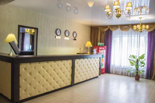 . Hotel Best-Zuro